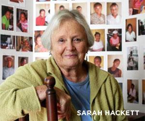 sarah-hackett