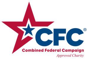 CFC CODE:  66425